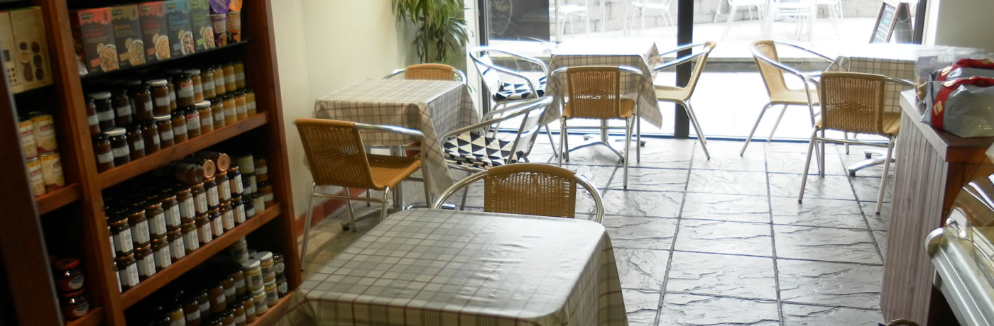cafe-seating.jpg